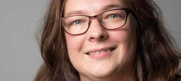 Julianna Olofsson