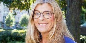 Therese Guovelin