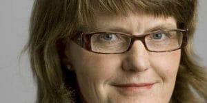 Anne Rundquist