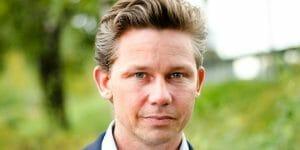 Pål Jonsson