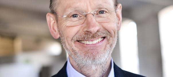 Jonas Rydberg