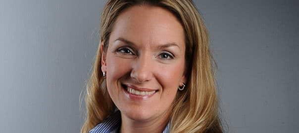 Christina Hedberg