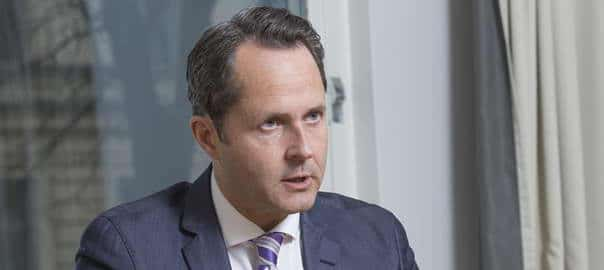 Andreas Åström
