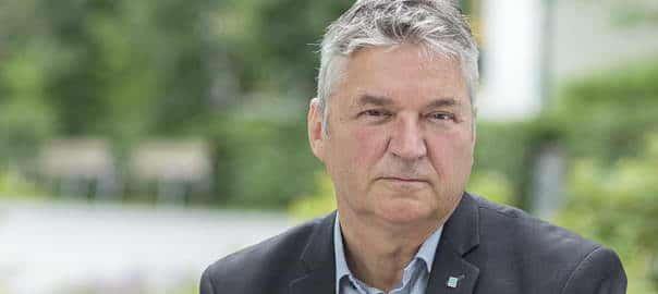 Anders Nordstrand