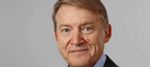 Jan Annerstedt