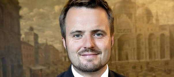 Simon Kollerup